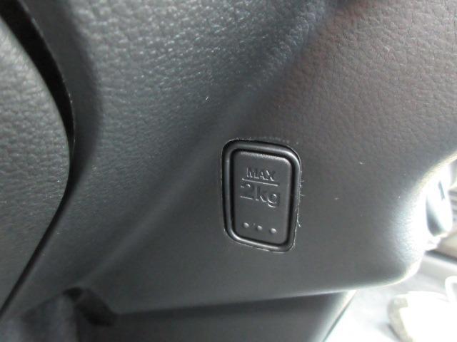 Jスタイル 全方位カメラ9インチナビ スズキセーフティサポート ESC シートヒーター 障害物センサー 衝突軽減ブレーキ アイドリングストップサイドカーテンエアバッグ USBソケット アルミホイール(66枚目)