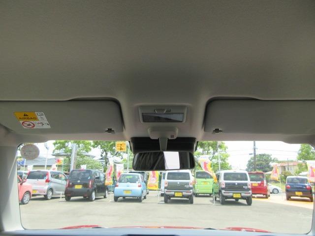 Jスタイル 全方位カメラ9インチナビ スズキセーフティサポート ESC シートヒーター 障害物センサー 衝突軽減ブレーキ アイドリングストップサイドカーテンエアバッグ USBソケット アルミホイール(68枚目)
