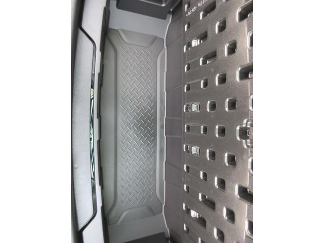 Jスタイル 全方位カメラ付き9インチナビメモリーナビ スズキセーフティサポート ESC シートヒーターサイドカーテンエアバッグ アイドリングストップ 盗難防止センサー スマートキー 衝突軽減システムUSBソケット(63枚目)