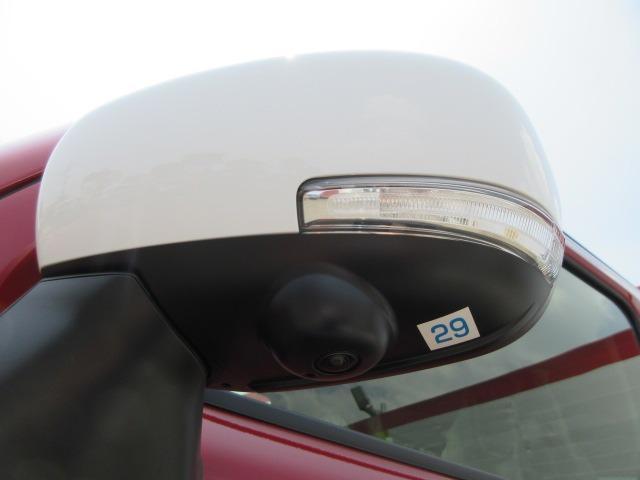 Jスタイル 全方位カメラ付き9インチナビメモリーナビ スズキセーフティサポート ESC シートヒーターサイドカーテンエアバッグ アイドリングストップ 盗難防止センサー スマートキー 衝突軽減システムUSBソケット(72枚目)