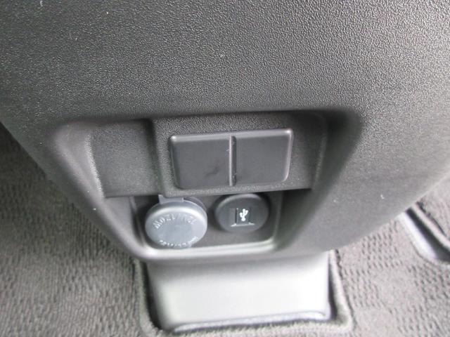 ハイブリッドG 衝突被害軽減システム ピュアホワイトパール CVT AC 両側スライドドア 全方位カメラ 4名乗り オートライト 電動格納ミラー ラインセンサー サイドアンダービューミラー USB スマートキー(11枚目)