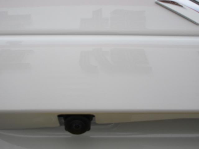 ハイブリッドG 衝突被害軽減システム ピュアホワイトパール CVT AC 両側スライドドア 全方位カメラ 4名乗り オートライト 電動格納ミラー ラインセンサー サイドアンダービューミラー USB スマートキー(34枚目)