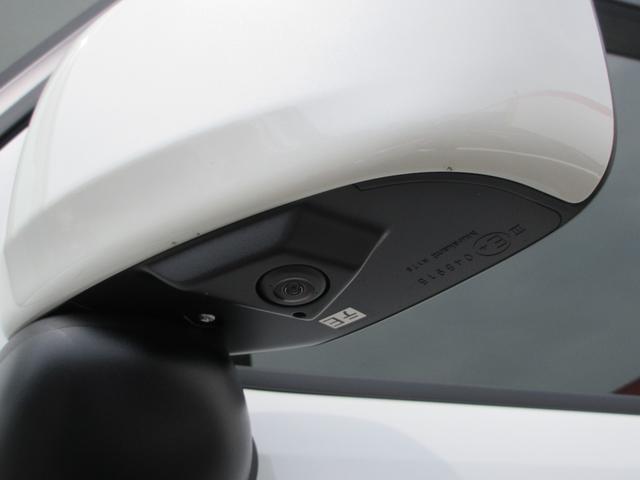 ハイブリッドG 衝突被害軽減システム ピュアホワイトパール CVT AC 両側スライドドア 全方位カメラ 4名乗り オートライト 電動格納ミラー ラインセンサー サイドアンダービューミラー USB スマートキー(35枚目)