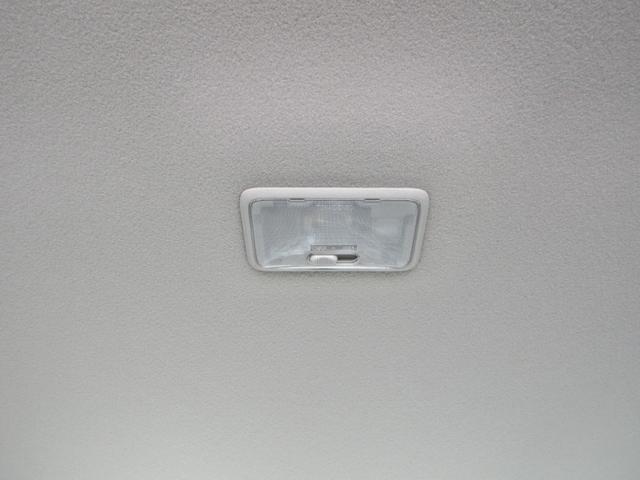 ハイブリッドG 衝突被害軽減システム ピュアホワイトパール CVT AC 両側スライドドア 全方位カメラ 4名乗り オートライト 電動格納ミラー ラインセンサー サイドアンダービューミラー USB スマートキー(59枚目)