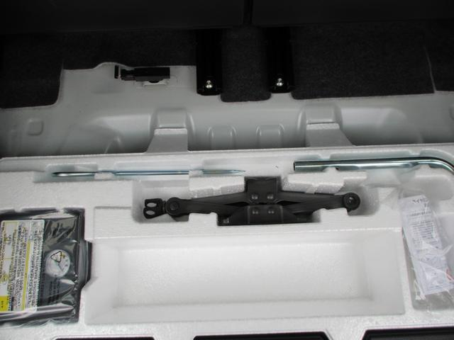 ハイブリッドG 衝突被害軽減システム ピュアホワイトパール CVT AC 両側スライドドア 全方位カメラ 4名乗り オートライト 電動格納ミラー ラインセンサー サイドアンダービューミラー USB スマートキー(60枚目)