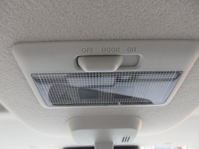 ハイブリッドG 衝突被害軽減システム ピュアホワイトパール CVT AC 両側スライドドア 全方位カメラ 4名乗り オートライト 電動格納ミラー ラインセンサー サイドアンダービューミラー USB スマートキー(65枚目)