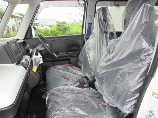 ハイブリッドG 衝突被害軽減システム ピュアホワイトパール CVT AC 両側スライドドア 全方位カメラ 4名乗り オートライト 電動格納ミラー ラインセンサー サイドアンダービューミラー USB スマートキー(73枚目)