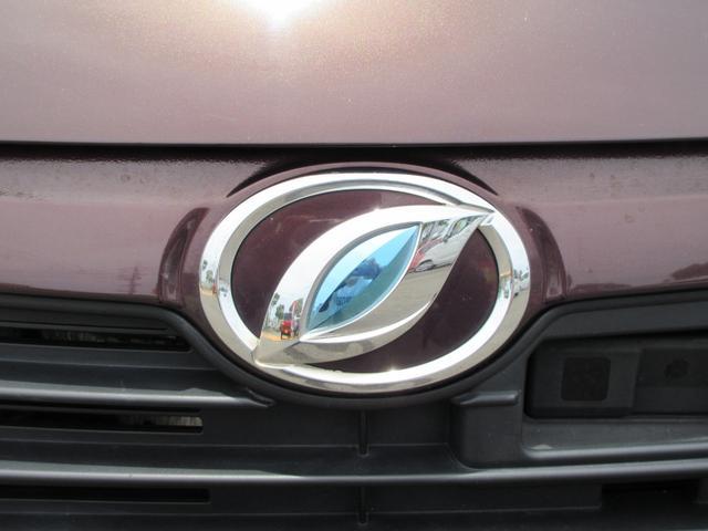 L 横滑り防止システム アイドリングストップ衝突軽減ブレーキ CD AM FM 電動ミラーキーレス アクセサリーソケット ショッピングック(11枚目)