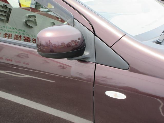 L 横滑り防止システム アイドリングストップ衝突軽減ブレーキ CD AM FM 電動ミラーキーレス アクセサリーソケット ショッピングック(13枚目)