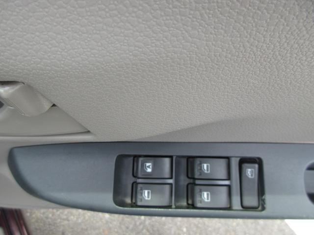 L 横滑り防止システム アイドリングストップ衝突軽減ブレーキ CD AM FM 電動ミラーキーレス アクセサリーソケット ショッピングック(18枚目)