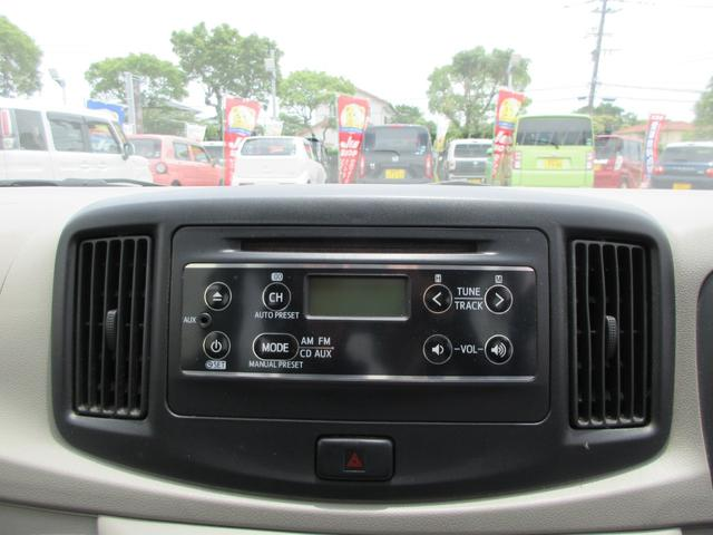 L 横滑り防止システム アイドリングストップ衝突軽減ブレーキ CD AM FM 電動ミラーキーレス アクセサリーソケット ショッピングック(27枚目)