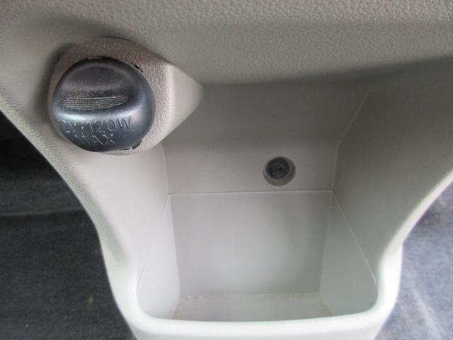 L 横滑り防止システム アイドリングストップ衝突軽減ブレーキ CD AM FM 電動ミラーキーレス アクセサリーソケット ショッピングック(29枚目)