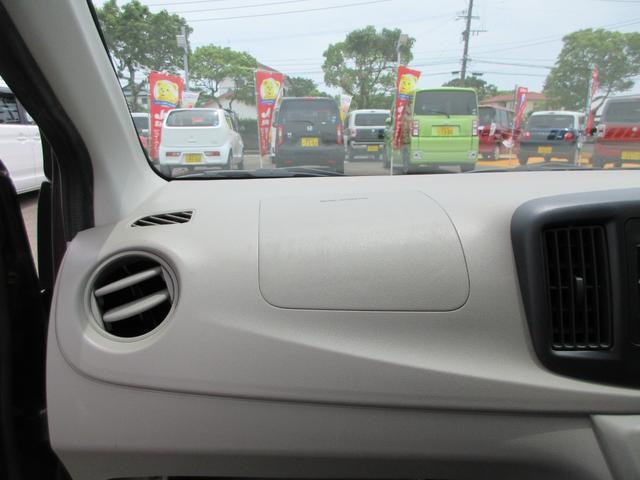 L 横滑り防止システム アイドリングストップ衝突軽減ブレーキ CD AM FM 電動ミラーキーレス アクセサリーソケット ショッピングック(31枚目)