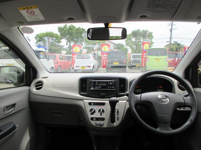 L 横滑り防止システム アイドリングストップ衝突軽減ブレーキ CD AM FM 電動ミラーキーレス アクセサリーソケット ショッピングック(33枚目)