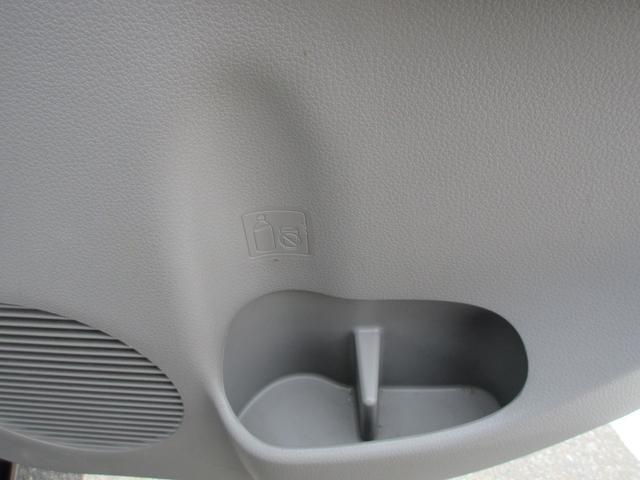 L 横滑り防止システム アイドリングストップ衝突軽減ブレーキ CD AM FM 電動ミラーキーレス アクセサリーソケット ショッピングック(38枚目)