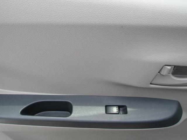 L 横滑り防止システム アイドリングストップ衝突軽減ブレーキ CD AM FM 電動ミラーキーレス アクセサリーソケット ショッピングック(50枚目)