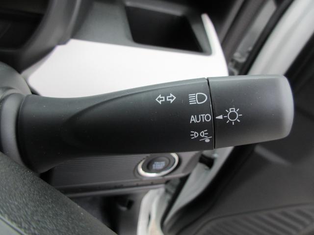 ハイブリッドG 横滑り防止システム 衝突軽減ブレーキ 障害物センサー ラインセンサー オートライト アイドリングストップ 電動格納ミラー USBソケット サイドアンダービューミラー アームレスト スマートキー(26枚目)