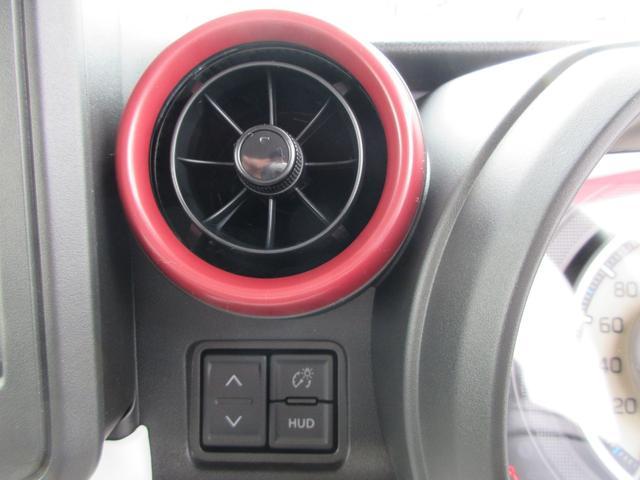 ハイブリッドG 横滑り防止システム 衝突軽減ブレーキ 障害物センサー ラインセンサー オートライト アイドリングストップ 電動格納ミラー USBソケット サイドアンダービューミラー アームレスト スマートキー(27枚目)