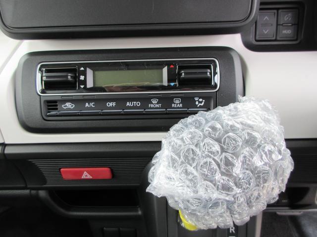 ハイブリッドG 横滑り防止システム 衝突軽減ブレーキ 障害物センサー ラインセンサー オートライト アイドリングストップ 電動格納ミラー USBソケット サイドアンダービューミラー アームレスト スマートキー(29枚目)