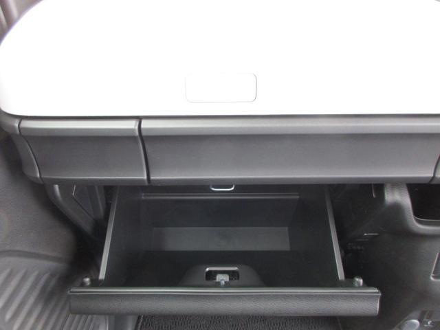 ハイブリッドG 横滑り防止システム 衝突軽減ブレーキ 障害物センサー ラインセンサー オートライト アイドリングストップ 電動格納ミラー USBソケット サイドアンダービューミラー アームレスト スマートキー(31枚目)