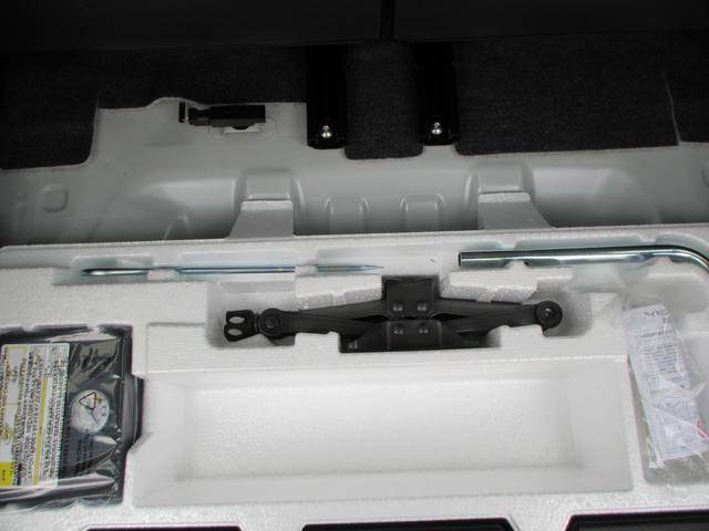 ハイブリッドG 横滑り防止システム 衝突軽減ブレーキ 障害物センサー ラインセンサー オートライト アイドリングストップ 電動格納ミラー USBソケット サイドアンダービューミラー アームレスト スマートキー(38枚目)