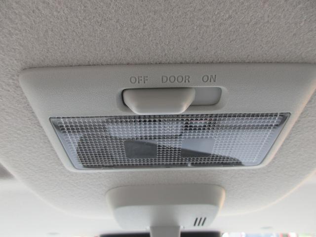 ハイブリッドG 横滑り防止システム 衝突軽減ブレーキ 障害物センサー ラインセンサー オートライト アイドリングストップ 電動格納ミラー USBソケット サイドアンダービューミラー アームレスト スマートキー(44枚目)