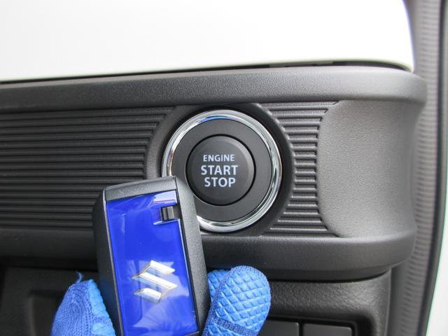 ハイブリッドG 横滑り防止システム 衝突軽減ブレーキ 障害物センサー ラインセンサー オートライト アイドリングストップ 電動格納ミラー USBソケット サイドアンダービューミラー アームレスト スマートキー(52枚目)