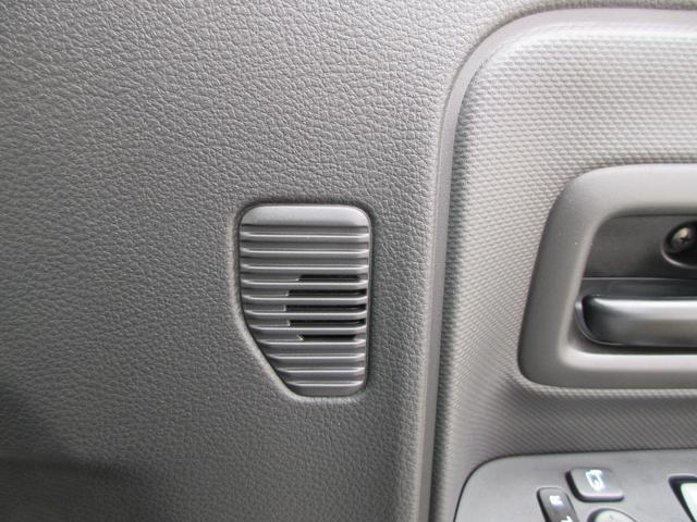ハイブリッドG 横滑り防止システム 衝突軽減ブレーキ 障害物センサー ラインセンサー オートライト アイドリングストップ 電動格納ミラー USBソケット サイドアンダービューミラー アームレスト スマートキー(53枚目)