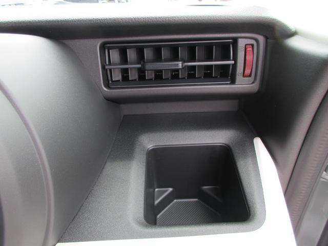 ハイブリッドG 横滑り防止システム 衝突軽減ブレーキ 障害物センサー ラインセンサー オートライト アイドリングストップ 電動格納ミラー USBソケット サイドアンダービューミラー アームレスト スマートキー(56枚目)