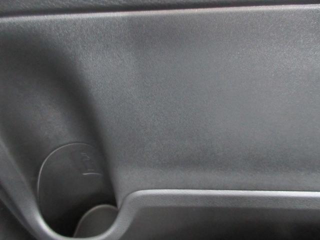 ハイブリッドG 横滑り防止システム 衝突軽減ブレーキ 障害物センサー ラインセンサー オートライト アイドリングストップ 電動格納ミラー USBソケット サイドアンダービューミラー アームレスト スマートキー(62枚目)