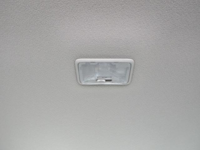 ハイブリッドG 横滑り防止システム 衝突軽減ブレーキ 障害物センサー ラインセンサー オートライト アイドリングストップ 電動格納ミラー USBソケット サイドアンダービューミラー アームレスト スマートキー(63枚目)
