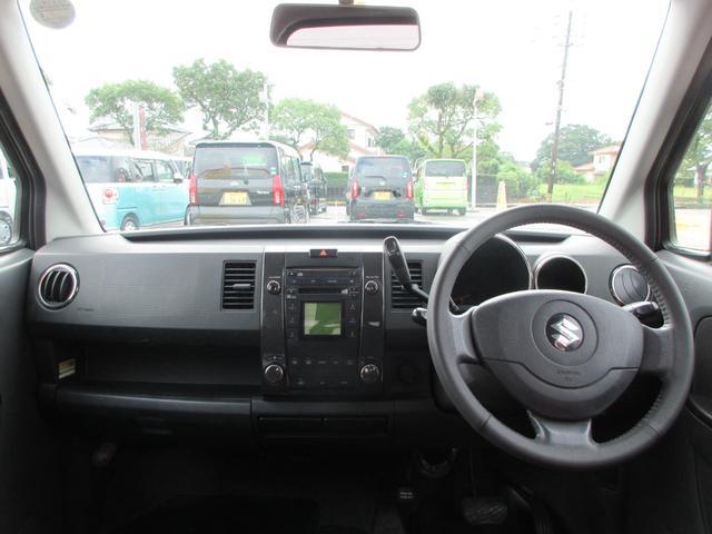スティングレーX CD AM FM MD スマートキー 電動格納ミラー セキュリティアラーム シートアンダーボックス アームレストアクセサリーソケット セレクトレバー ラゲッジサイドボックス ドリンクホルダー(5枚目)