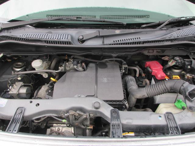 スティングレーX CD AM FM MD スマートキー 電動格納ミラー セキュリティアラーム シートアンダーボックス アームレストアクセサリーソケット セレクトレバー ラゲッジサイドボックス ドリンクホルダー(10枚目)