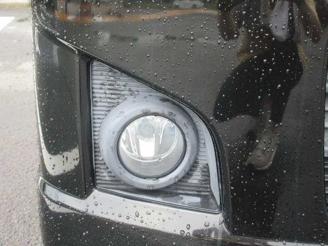 スティングレーX CD AM FM MD スマートキー 電動格納ミラー セキュリティアラーム シートアンダーボックス アームレストアクセサリーソケット セレクトレバー ラゲッジサイドボックス ドリンクホルダー(12枚目)