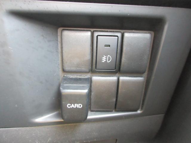 スティングレーX CD AM FM MD スマートキー 電動格納ミラー セキュリティアラーム シートアンダーボックス アームレストアクセサリーソケット セレクトレバー ラゲッジサイドボックス ドリンクホルダー(25枚目)