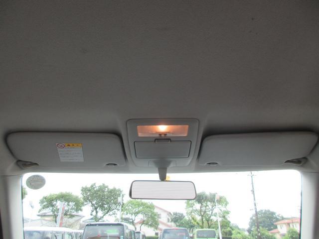 スティングレーX CD AM FM MD スマートキー 電動格納ミラー セキュリティアラーム シートアンダーボックス アームレストアクセサリーソケット セレクトレバー ラゲッジサイドボックス ドリンクホルダー(34枚目)