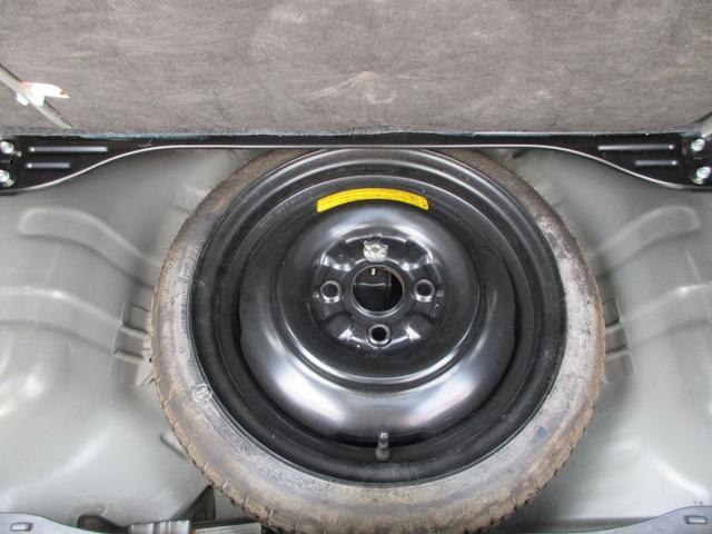 スティングレーX CD AM FM MD スマートキー 電動格納ミラー セキュリティアラーム シートアンダーボックス アームレストアクセサリーソケット セレクトレバー ラゲッジサイドボックス ドリンクホルダー(40枚目)