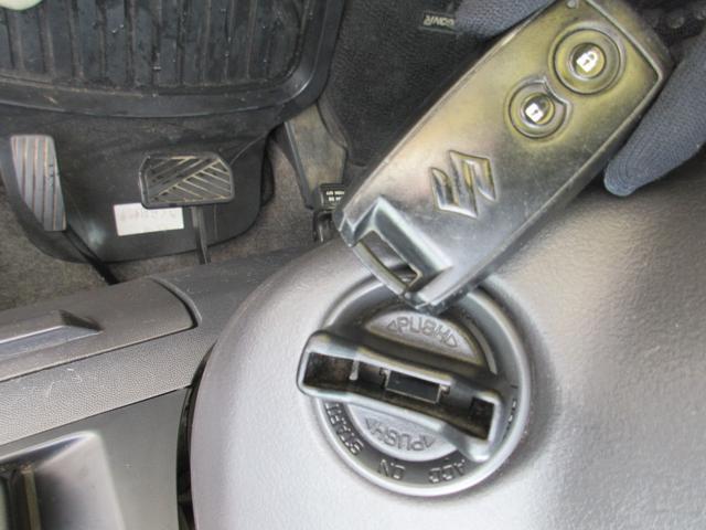 スティングレーX CD AM FM MD スマートキー 電動格納ミラー セキュリティアラーム シートアンダーボックス アームレストアクセサリーソケット セレクトレバー ラゲッジサイドボックス ドリンクホルダー(49枚目)