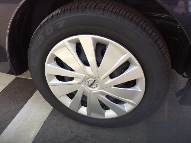 日産 デイズ J 届出済未使用車 ドアミラーオート格納 集中ドアロック