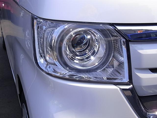 G・Lホンダセンシング 届出済未使用車 片側電動ドア LED(8枚目)