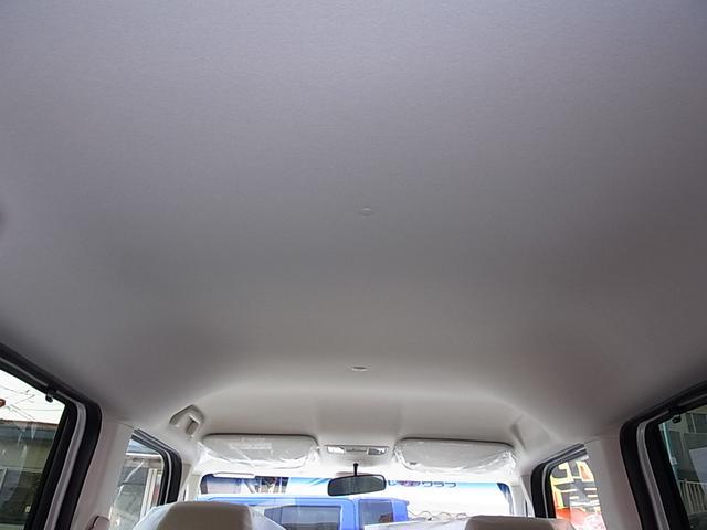G・Lホンダセンシング 届出済未使用車 片側電動ドア LED(17枚目)
