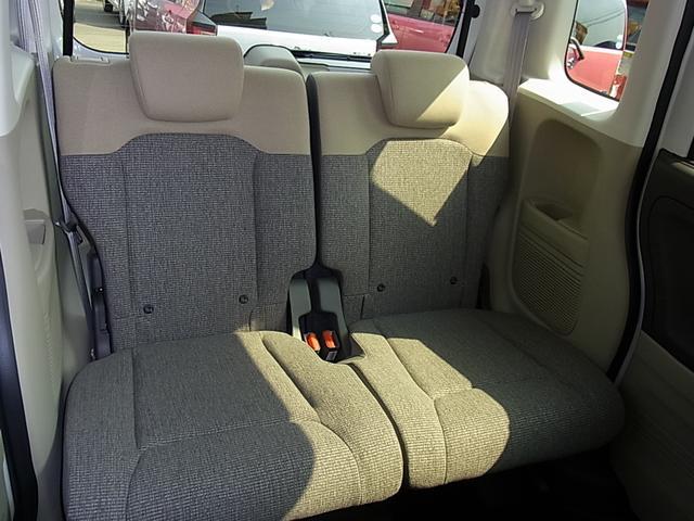 G・Lホンダセンシング 届出済未使用車 片側電動ドア LED(20枚目)
