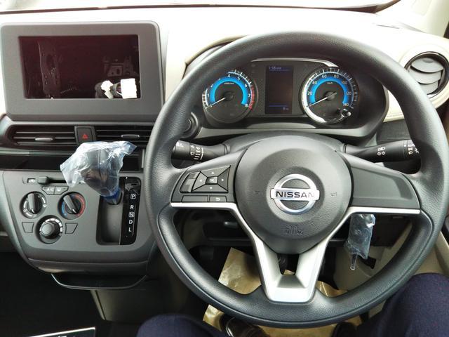 S 届出済未使用車 エマージェンシーブレーキ コーナーセンサー キーレスエントリー 集中ドアロック ベンチシート プライバシーガラス(16枚目)