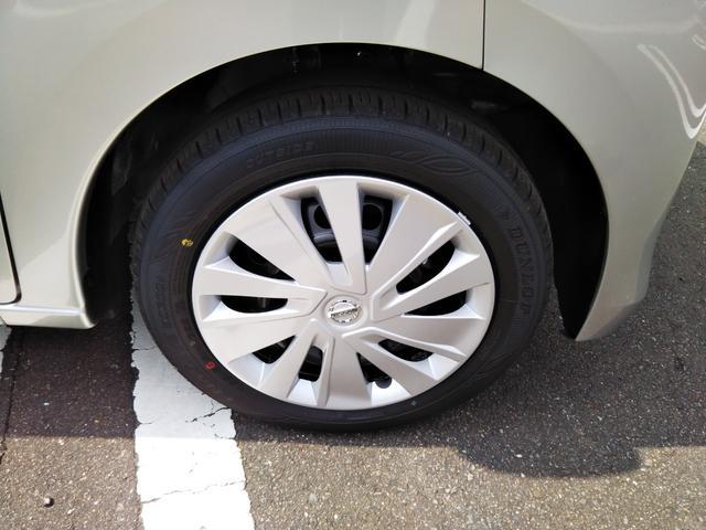 S 届出済未使用車 エマージェンシーブレーキ コーナーセンサー キーレスエントリー 集中ドアロック ベンチシート プライバシーガラス(19枚目)