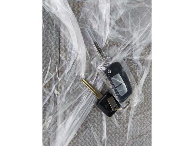 S 届出済未使用車 エマージェンシーブレーキ コーナーセンサー キーレスエントリー 集中ドアロック ベンチシート プライバシーガラス(20枚目)
