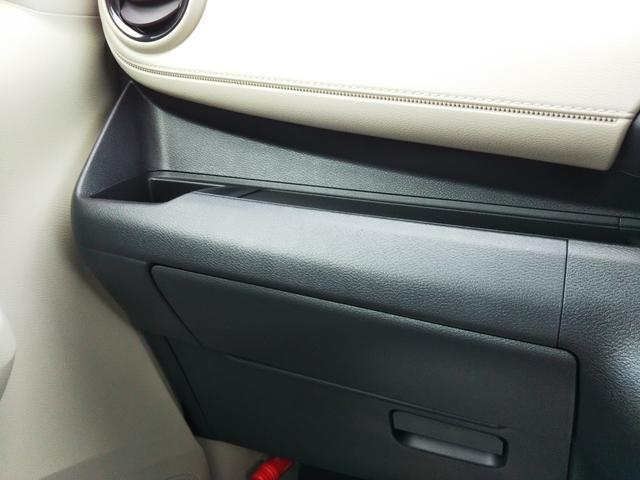 S 届出済未使用車 エマージェンシーブレーキ コーナーセンサー キーレスエントリー 集中ドアロック ベンチシート プライバシーガラス(29枚目)