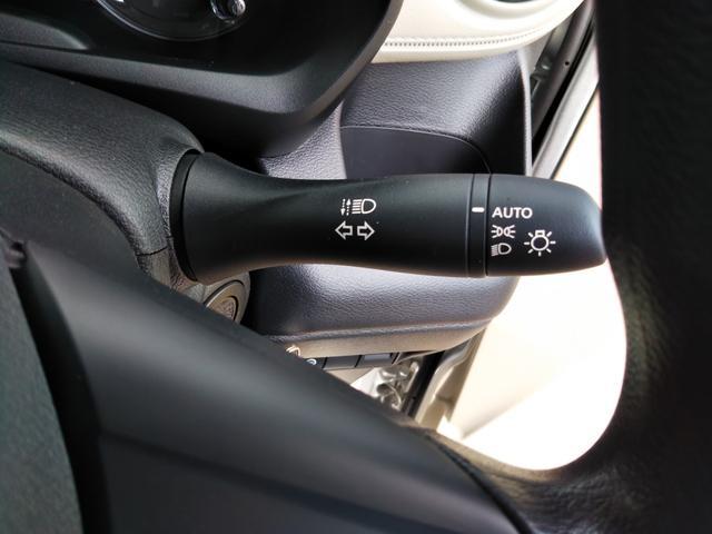 S 届出済未使用車 エマージェンシーブレーキ コーナーセンサー キーレスエントリー 集中ドアロック ベンチシート プライバシーガラス(35枚目)