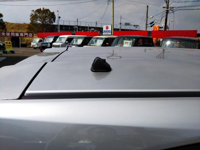 S 届出済未使用車 エマージェンシーブレーキ コーナーセンサー キーレスエントリー 集中ドアロック ベンチシート プライバシーガラス(41枚目)