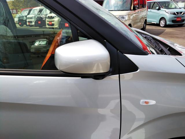 S 届出済未使用車 エマージェンシーブレーキ コーナーセンサー キーレスエントリー 集中ドアロック ベンチシート プライバシーガラス(42枚目)