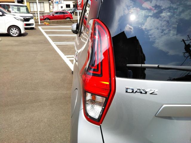 S 届出済未使用車 エマージェンシーブレーキ コーナーセンサー キーレスエントリー 集中ドアロック ベンチシート プライバシーガラス(47枚目)